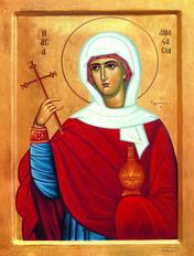 القديسة أنسطاسيا المنقذة من السم 24297713_10_05.jpg