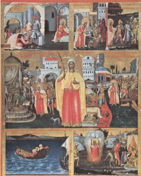 القديسة أنسطاسيا المنقذة من السم 26124013_10_05.png