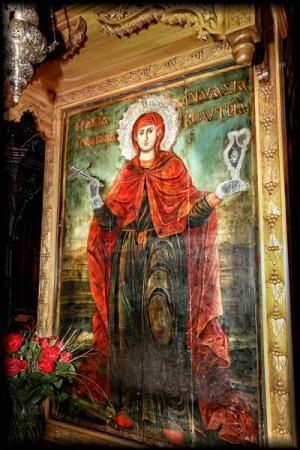 القديسة أنسطاسيا المنقذة من السم 32301713_10_05.jpg