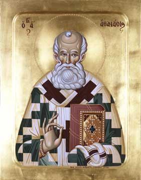 ايقونات نادرة للقديس أثناسيوس الكبير 34327413_11_16.jpg