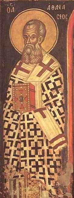 ايقونات نادرة للقديس أثناسيوس الكبير 50439713_11_16.jpg