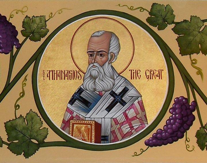 ايقونات نادرة للقديس أثناسيوس الكبير 51996813_11_16.jpg