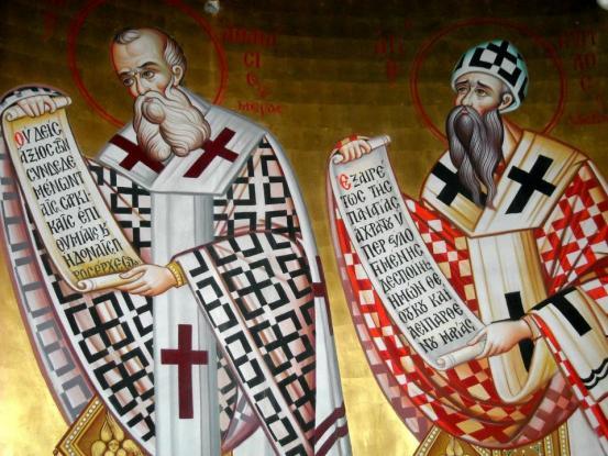 ايقونات نادرة للقديس أثناسيوس الكبير 53299113_11_16.jpg