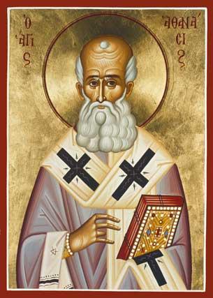 ايقونات نادرة للقديس أثناسيوس الكبير 80331313_11_16.jpg